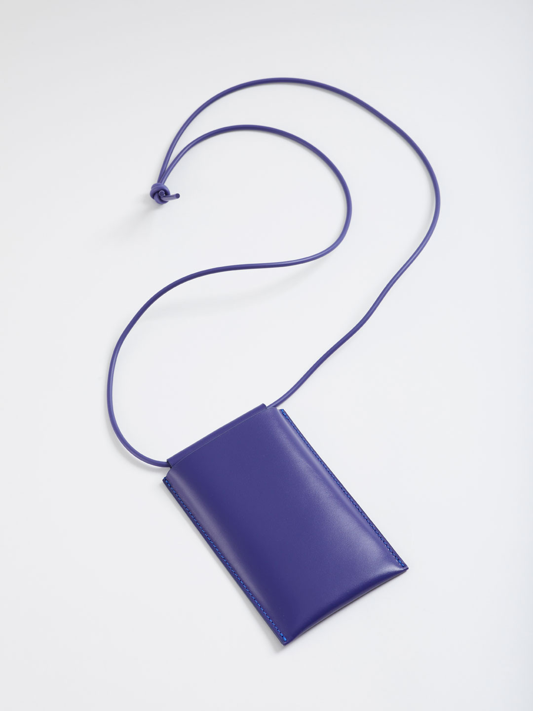 Iphone Sling  - Blue