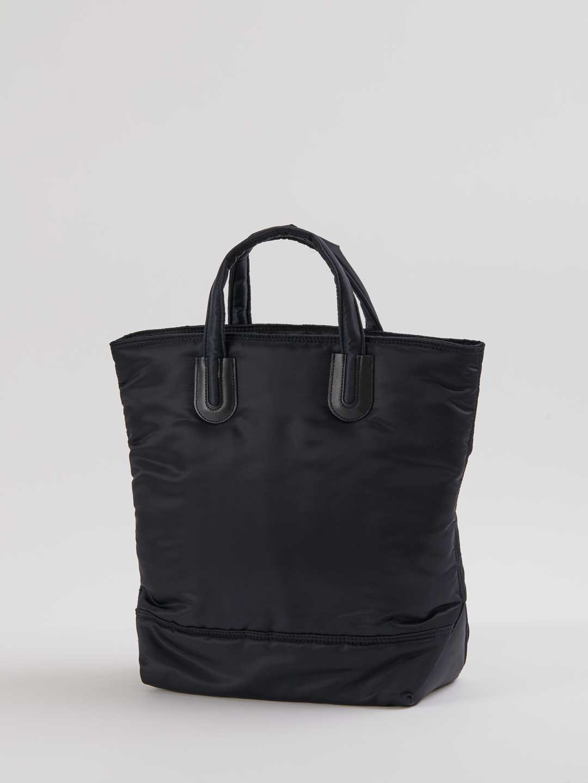 Arles L MA-1 - Black