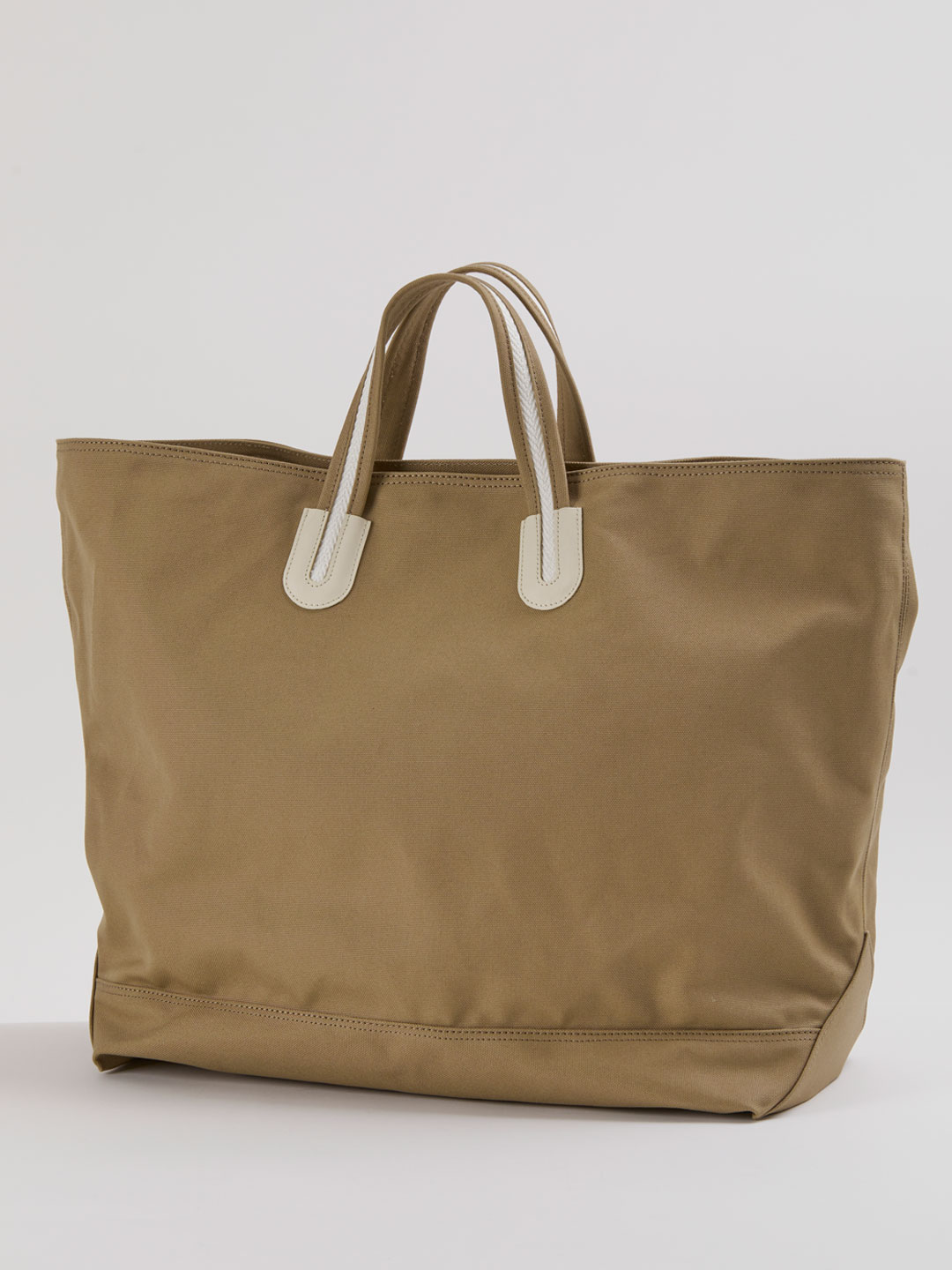 Arles XL SOLID - Light Beige