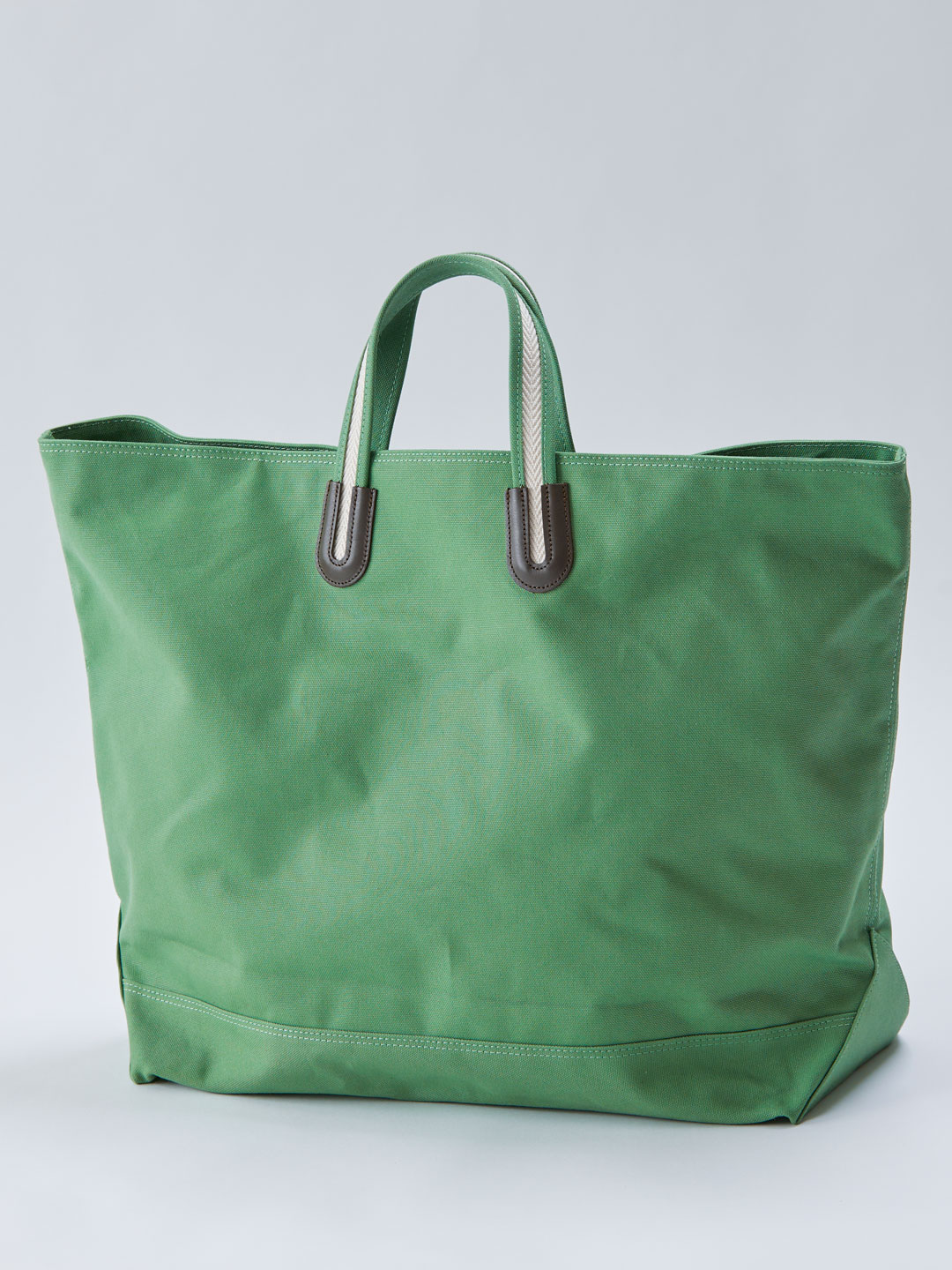 Arles XL SOLID - Green