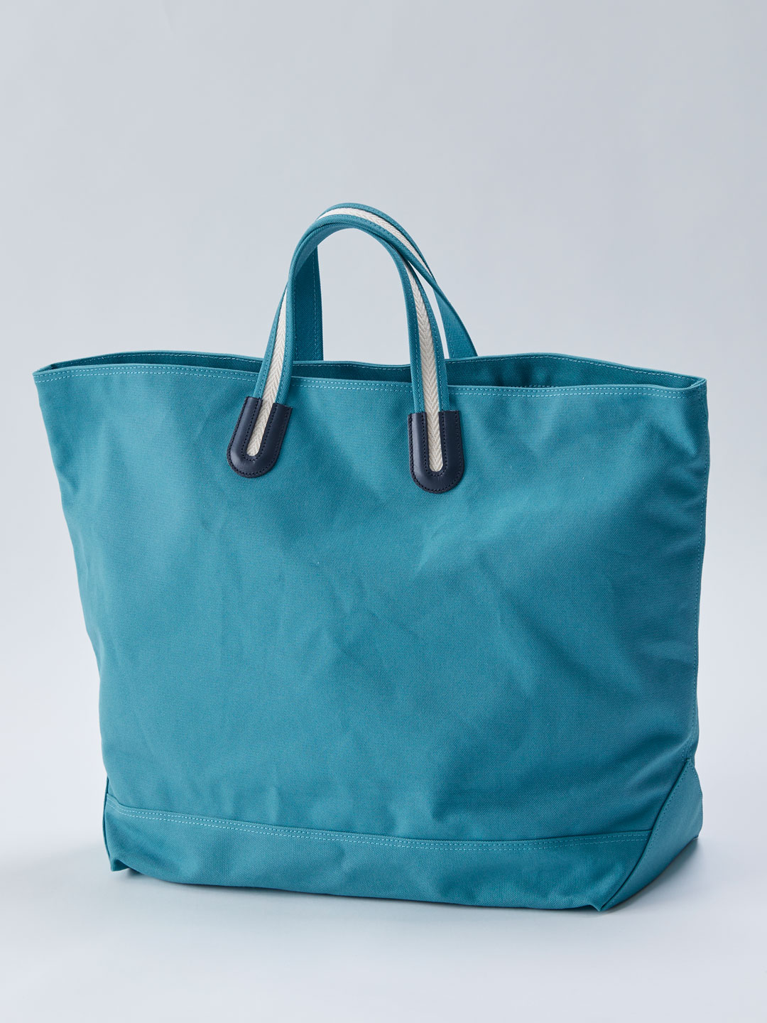 Arles XL SOLID - Blue