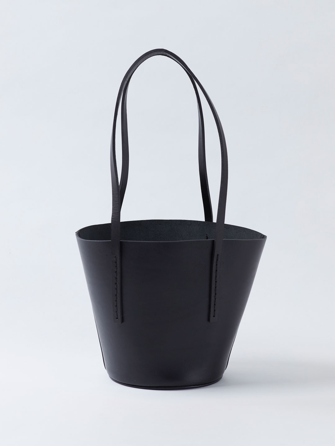 Petite Pale Bag - Black