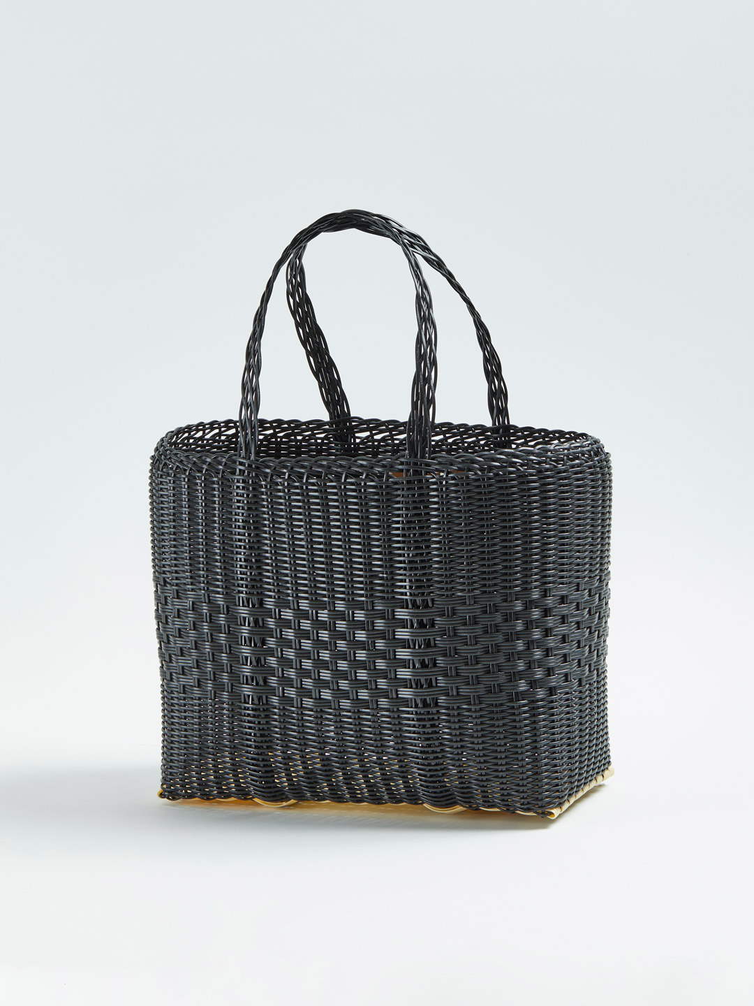 LACE Bag S - Black