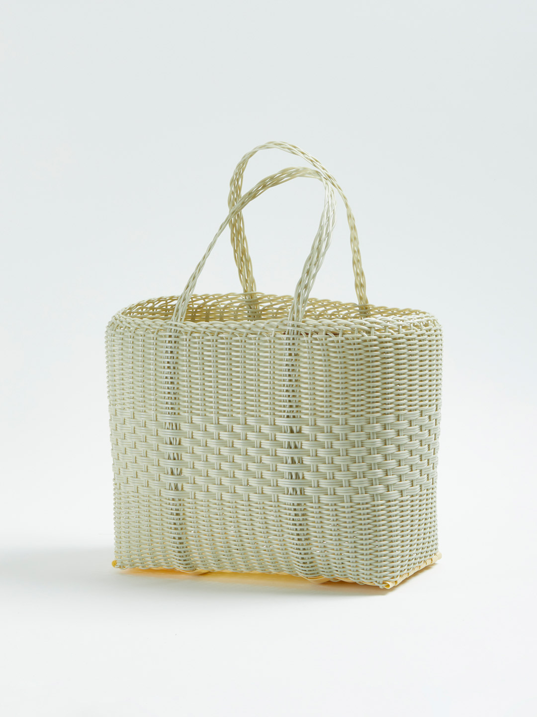 LACE Bag S - Light Green