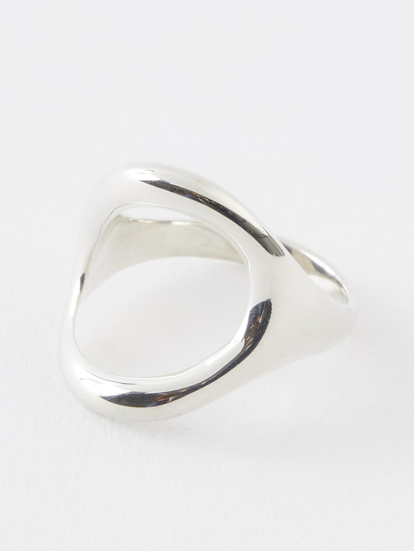 Eela O Ring