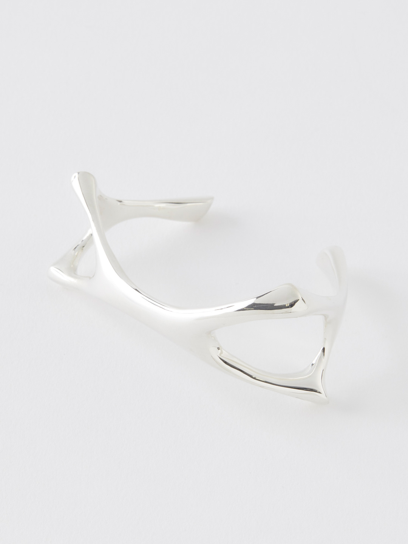 Zooli Bracelet